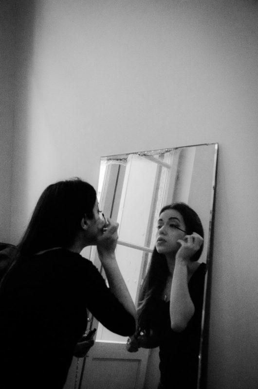 milie-del-photographer-montpellier-frida-kahlo-inspiration-shooting-2