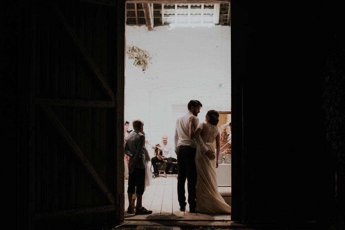 milie-del-photographer-french-australian-wedding-burgundy-106