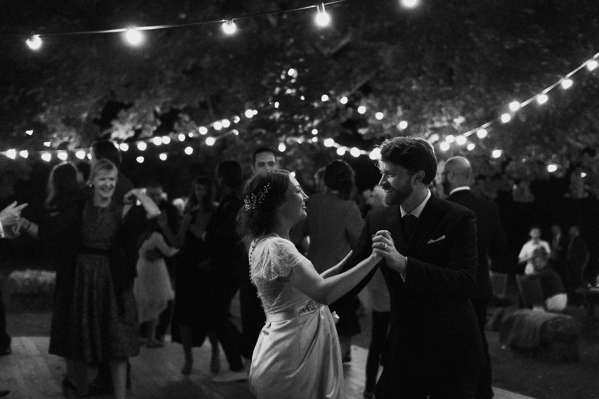 milie-del-photographer-french-australian-wedding-burgundy-111