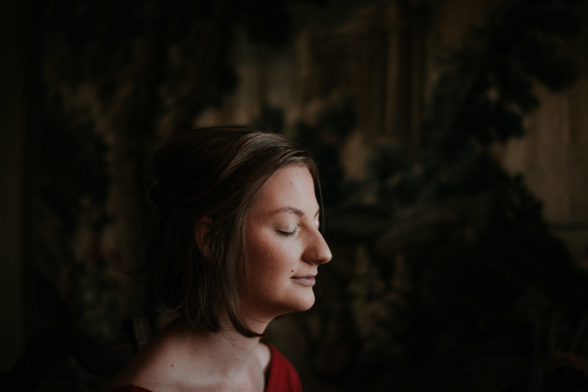 milie-del-photographer-french-australian-wedding-burgundy-21