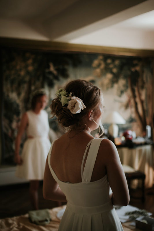 milie-del-photographer-french-australian-wedding-burgundy-29