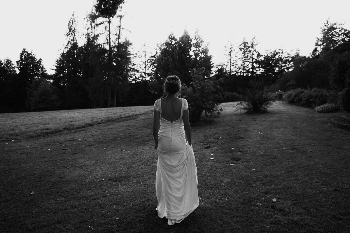 milie-del-photographer-french-australian-wedding-burgundy-66