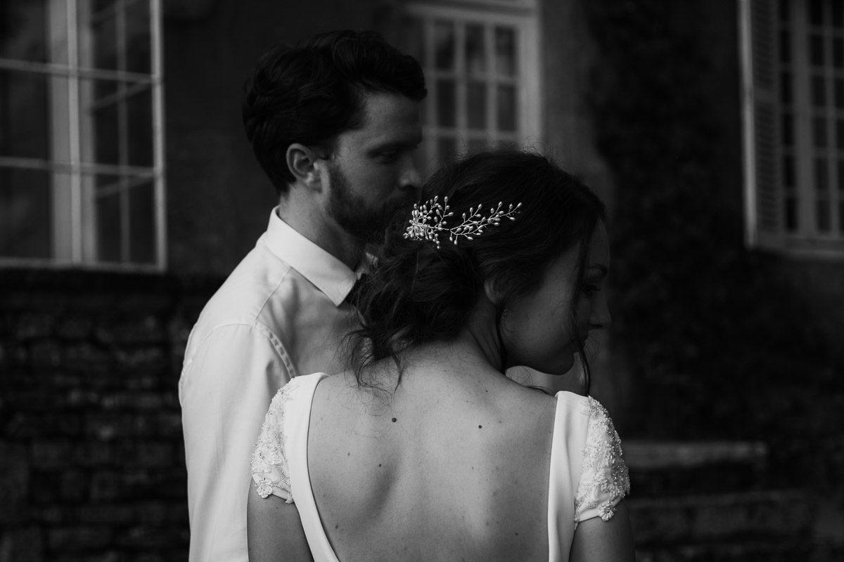 milie-del-photographer-french-australian-wedding-burgundy-72