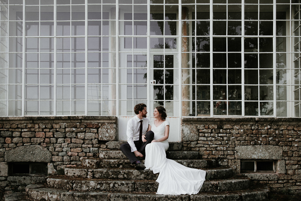 milie-del-photographer-french-australian-wedding-burgundy-75