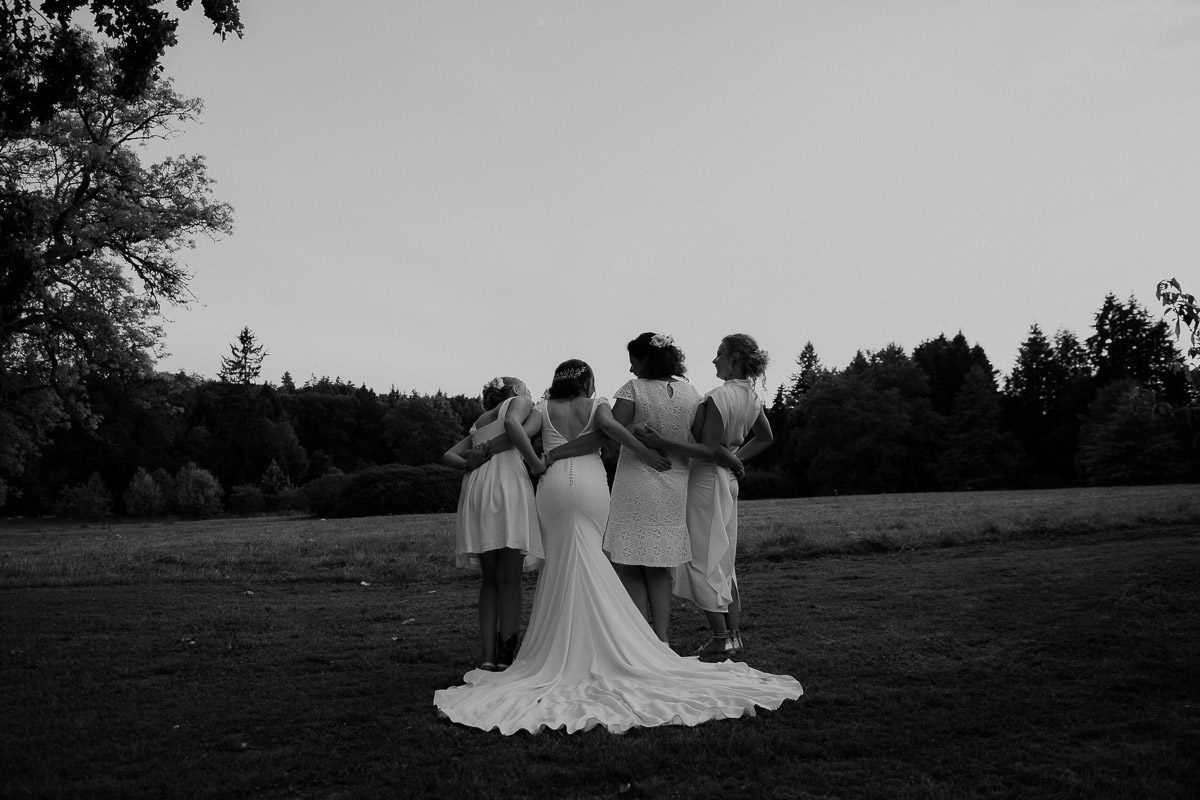 milie-del-photographer-french-australian-wedding-burgundy-83