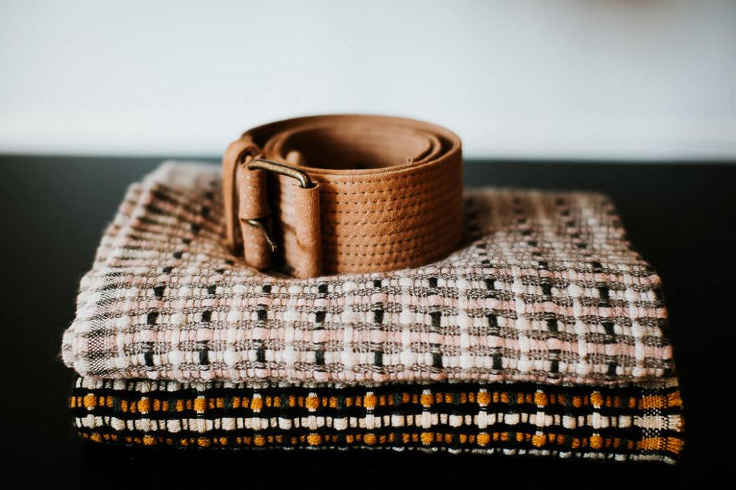 ceintures et foulards sessun cannes