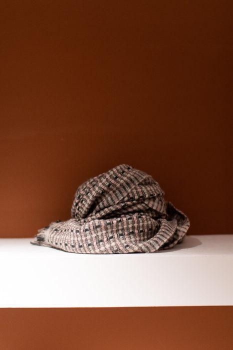 foulard chez sessùn montpellier