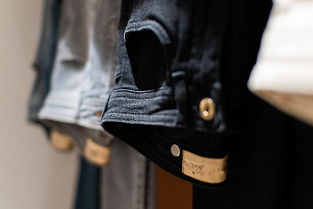jeans montpellier sessùn fashion