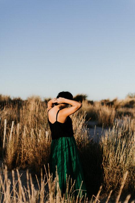 lifestyle shoot photographe milie del montpellier