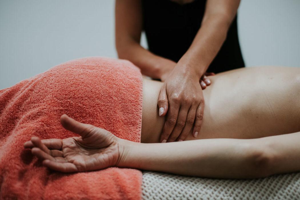 mains massage dos les soins zen studio bodypilate toulouse les soins zen milie del