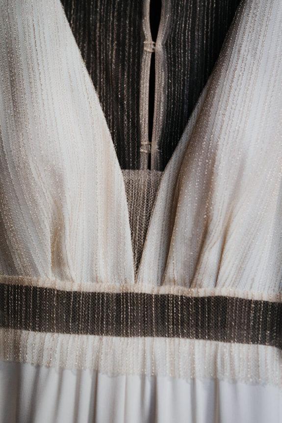 white dress amarildine miliedel